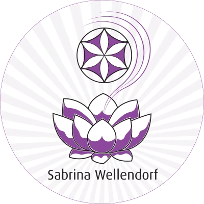Sabrina Wellendorf | Holistic Energy Healer | Denver Colorado